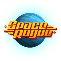 دانلود بازی کامپیوتر Space Rogue نسخه PLAZA
