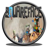 دانلود بازی کامپیوتر Squareface