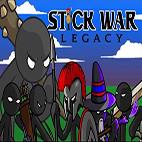 Stick-War-Legacy