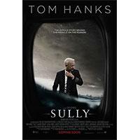 دانلود فیلم سینمایی Sully 2016