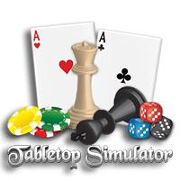 دانلود بازی کامپیوتر Tabletop Simulator Viticulture نسخه HI2U