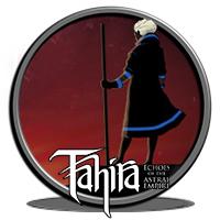 دانلود بازی کامپیوتر Tahira Echoes of the Astral Empire نسخه HI2U
