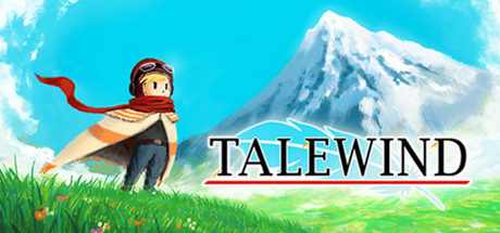 دانلود بازی کامپیوتر Talewind