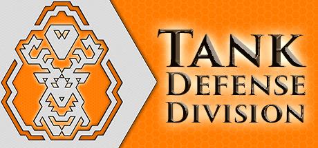 دانلود بازی کامپیوتر Tank Defense Division نسخه PLAZA