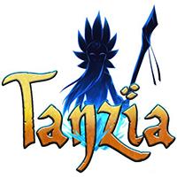 دانلود بازی کامپیوتر Tanzia