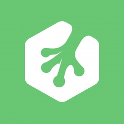 دانلود فیلم آموزشی TeamTreeHouse ObjectiveC for Swift Developers