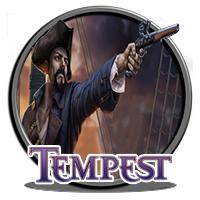 دانلود بازی کامپیوتر Tempest