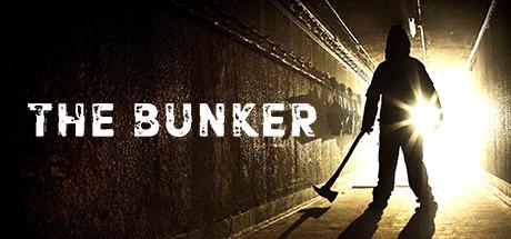 دانلود بازی کامپیوتر The Bunker نسخه CODEX