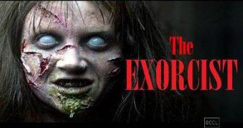 دانلود سریال The Exorcist 2016
