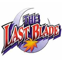 دانلود بازی کامپیوتر The Last Blade