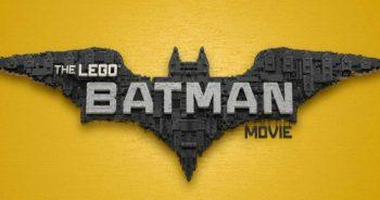 دانلود انیمیشن سینمایی The Lego Batman Movie 2017
