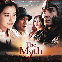 دانلود فیلم The.Myth.2005