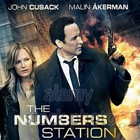 فیلم سینماییThe.Numbers.Stationi