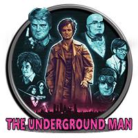 دانلود بازی کامپیوتر The Underground Man