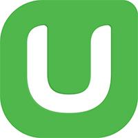 دانلود فیلم آموزشی Creating a Cross Platform Quiz App using Unity and Csharp