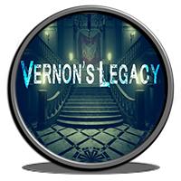 دانلود بازی کامپیوتر Vernons Legacy نسخه CODEX