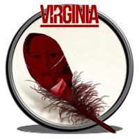 دانلود بازی کامپیوتر Virginia نسخه RELOADED