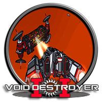 دانلود بازی کامپیوتر Void Destroyer 2