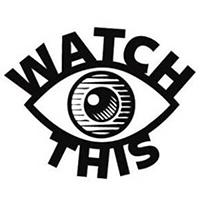 دانلود بازی کامپیوتر Watch This! نسخه HI2U