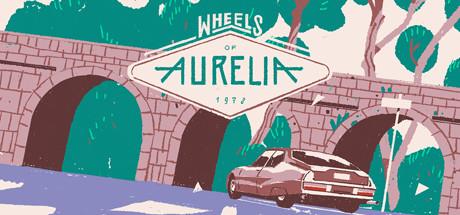 دانلود بازی کامپیوتر Wheels of Aurelia نسخه SKIDROW