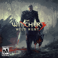دانلود بازی کامپیوتر The Witcher 3 Wild Hunt Game of The Year Edition نسخه RELOADED