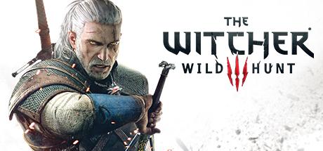 دانلود بازی کامپیوتر The Witcher 3 Wild Hunt Game of The Year Edition نسخه RELOADED