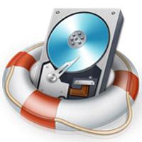 دانلود نرم افزار ریکاوری اطلاعات در مک Wondershare Data Recovery