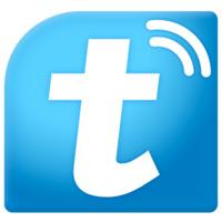 دانلود نرم افزار انتقال اطلاعات بین دو گوشی در مک Wondershare MobileTrans