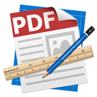 دانلود نرم افزار ویرایش فایل پی دی اف Wondershare PDF Editor MacOSX