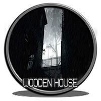 دانلود بازی کامپیوتر Wooden House