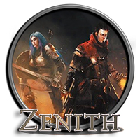 دانلود بازی کامپیوتر Zenith نسخه GOG