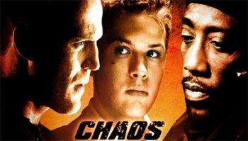 دانلود فیلم سینمایی Chaos 2005