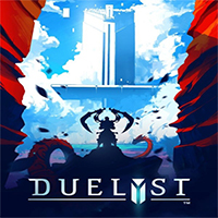 دانلود بازی کامپیوتر Duelyst