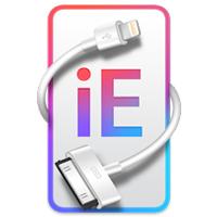 دانلود نرم افزار iExplorer v4.0.6 MacOSX