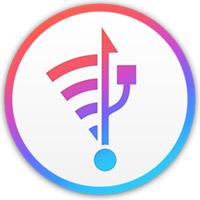 دانلود نرم افزار انتقال اطلاعات بین آی او اس و مک iMazing MacOSX