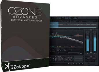iZotope-Ozone-Advanced-Cover1