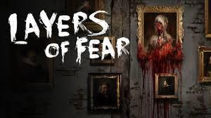 دانلود بازی Layers of Fear برای PS4