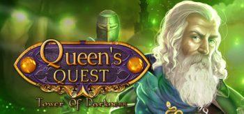 دانلود بازی کامپیوتر Queens Quest 2