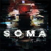 دانلود بازی SOMA برای کامپیوتر