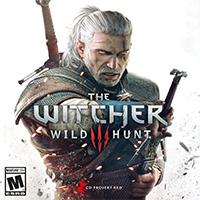 دانلود بازی The Witcher 3 Wild Hunt برای ps4