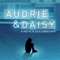 دانلود فیلم مستند Audrie & Daisy 2016