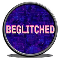 دانلود بازی کامپیوتر Beglitched