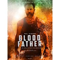 دانلود فیلم سینمایی Blood Father 2016