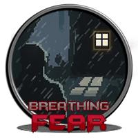 دانلود بازی کامپیوتر Breathing Fear