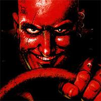 دانلود بازی کامپیوتر Carmageddon Max Damage نسخه CODEX