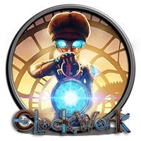 دانلود بازی کامپیوتر Clockwork نسخه PLAZA