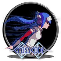 دانلود بازی کامپیوتر CrossCode