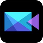دانلود نرم افزار ویرایش حرفه ای ویدئو CyberLink PowerDirector Ultimate Suite v15.0.2026.0