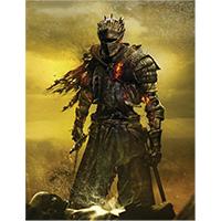 دانلود بازی کامپیوتر DARK SOULS III Ashes of Ariandel