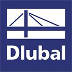 دانلود نرم افزار طراحی سه بعدی و آنالیز سازه Dlubal RSTAB